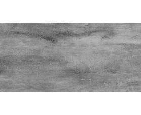 настенная плитка concrete тёмно-серый