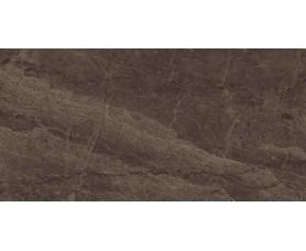 настенная плитка crystal коричневый
