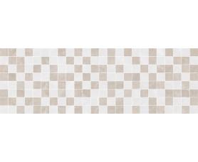 декор elektra мозаичный mm60059