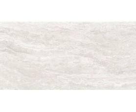 настенная плитка magna 08-00-06-1341 серый