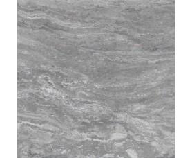 керамогранит magna серый