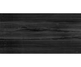 настенная плитка страйпс 10-01-04-270 черный