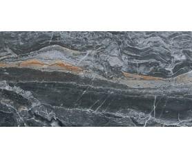 керамогранит bergamo k946611lpr антрацит лпр