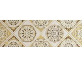 вставка декор. morocco dw11mrc01