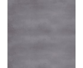 напольная плитка shape lila ft3shp02