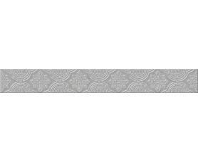 бордюр amadeus grey