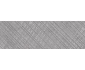 вставка apeks линии b серый (as2u092dt)