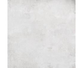 керамогранит глаз.navi (nv4r092d) серый