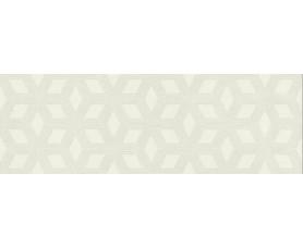 настенная плитка amelie grey 03