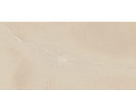 керамогранит charme evo onyx (10мм) пат/ретт