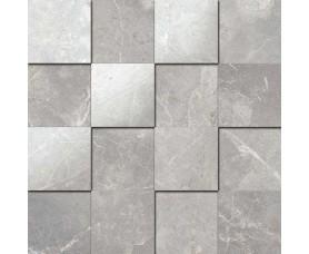 мозайка charme evo imperiale mosaico 3d