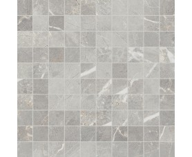 мозайка charme evo imperiale mosaico