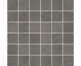 мозайка millennium black mosaico