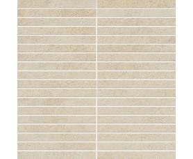 мозайка millennium dust mosaico strip