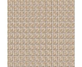 настенная плитка 20100 золотой пляж