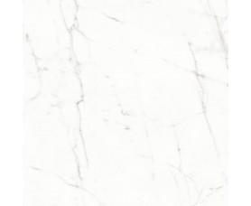 керамогранит 2m60/lr white 60
