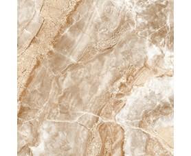 керамогранит canyon серо-коричневый k-903/sr/s1