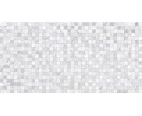 настенная плитка arte 08-30-06-1369 серый