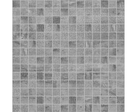 мозайка concrete тёмно-серый