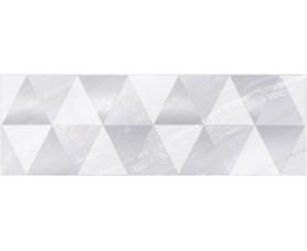 декор diadema perla 17-03-00-1186-0 белый