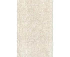 настенная плитка galatia beige