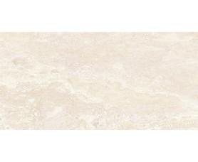 настенная плитка magna 08-00-11-1341 бежевый