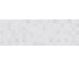 настенная плитка mizar 17-30-06-1182 серый мозайка
