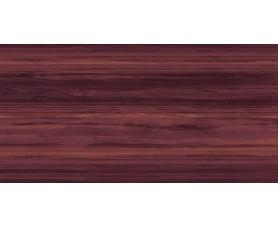 настенная плитка страйпс 10-01-47-270 бордо