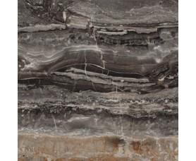 керамогранит k946617lpr bergamo коричневый лпр