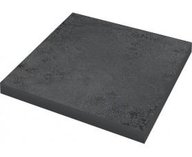 напольная плитка semir grafit klink