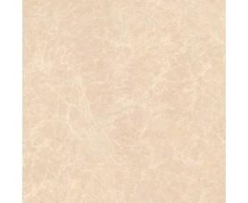 напольная плитка imperial crema