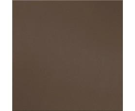 керамогранит uf006mr (шоколад) матовый