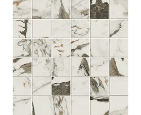 мозайка allure capraia mosaic lap