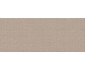 настенная плитка amadeus beige