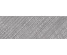 вставка apeks линии a серая (as2u091dt)