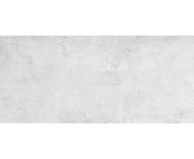 настенная плитка navi (nvg091d) серая