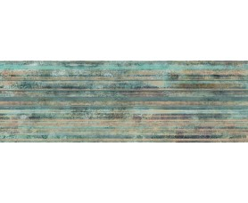 настенная плитка aquarelle wt15arl24