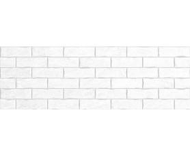 настенная плитка brick white wt15brc00