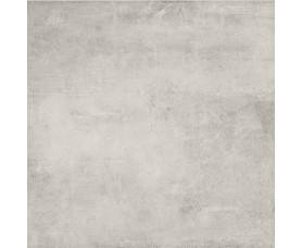 керамогранит beton g-1102/mr серый