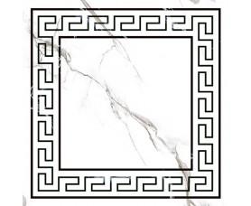 декор classic marble g-270/d01