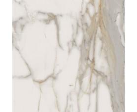 керамогранит charme evo calacatta (10мм) люкс/ретт 59