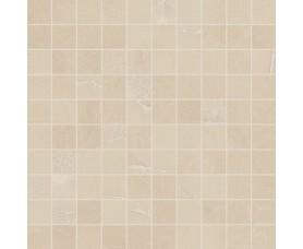 мозайка charme evo onyx mosaico