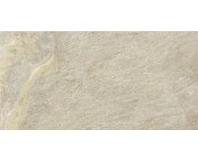 керамогранит magnetique desert beige (10мм) нат/ретт