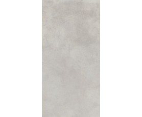 керамогранит millennium silver ret 120