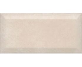 настенная плитка александрия светлый грань 19023