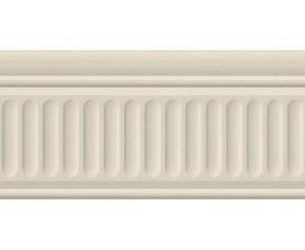бордюр бланше 19051/3f бежевый структурированный