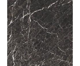 керамогранит 2m61/lr black 60
