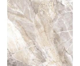 керамогранит canyon k-905/lr/s1, 1,44/46,08