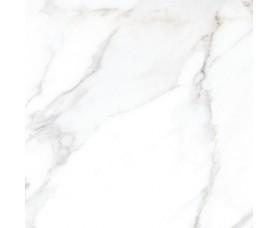 керамогранит altair белый