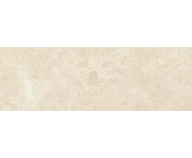 настенная плитка libra 17-00-11-486 бежевый